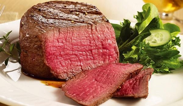 $1,000 Omaha Steaks Quarterly Sweepstakes