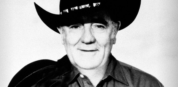 Louis L'Amour Complete Collection Sweepstakes