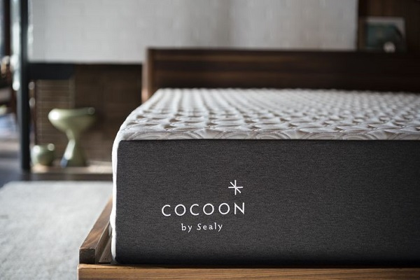 Cocoon By Sealy Mattress Sweepstakes