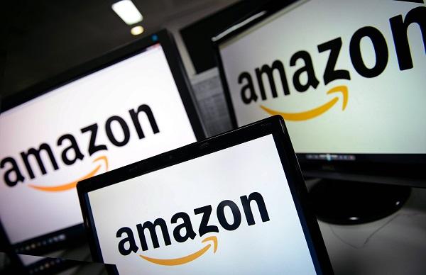 $300 Amazon Gift Card Sweepstakes