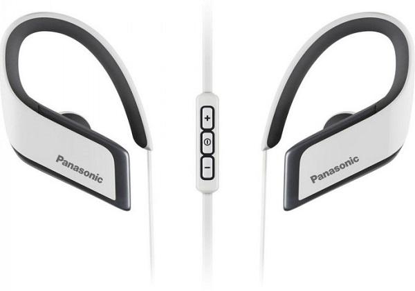 Wireless Headphones Sweepstakes