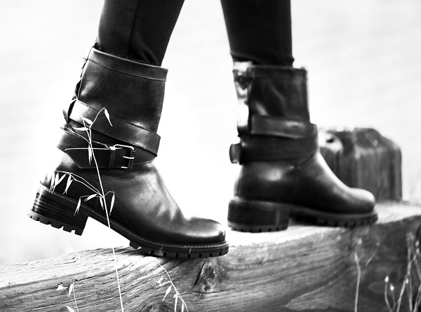 $500 Ross & Snows Boots Giveaway