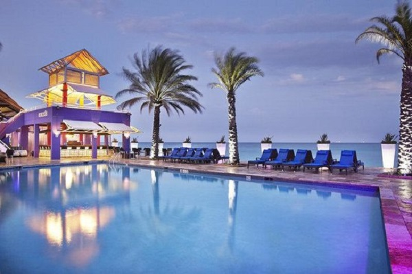 Divi Aruba All-Inclusive Stay Sweepstakes