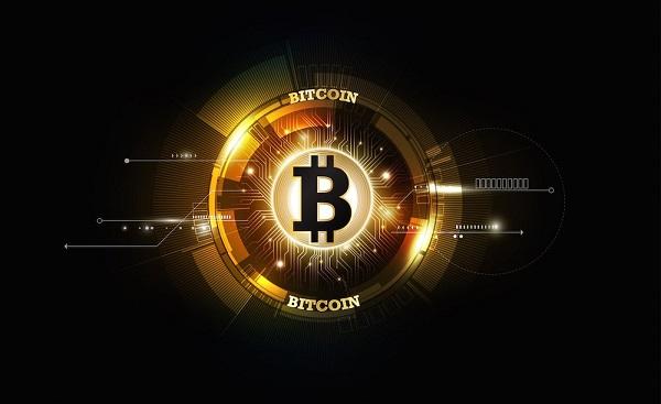 $1,000 Bitcoin Giveaway