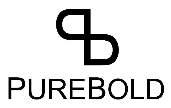 $200 PureBold Clothes Giveaway