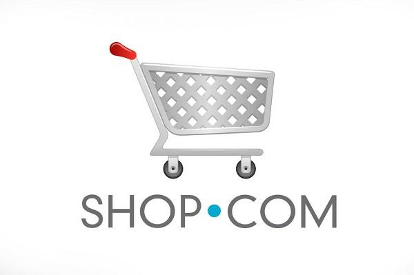 $200 Shop.Com Gift Card Giveaway