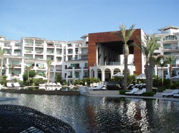 Cabo Azul Resort Vacation Giveaway