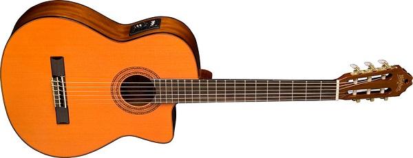 Signed Donavon Lee Guitar Giveaway