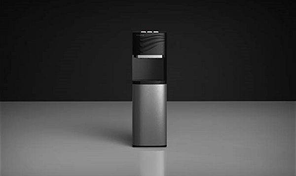 Drinkpod Water Cooler Giveaway