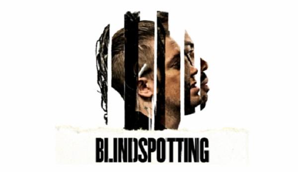 Free Blindspotting Movie Tickets
