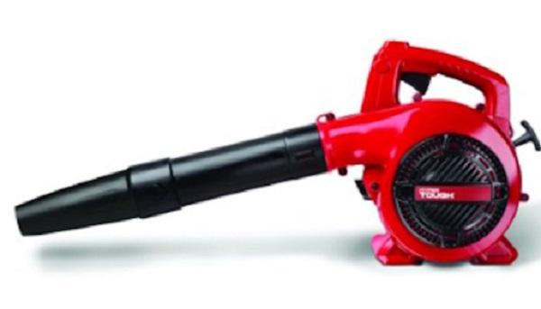 Free Hyper Tough 2-Cycle 25cc Gas Blower