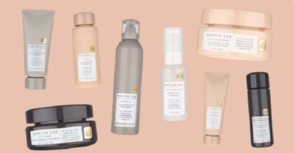 Free Kristin Ess Products