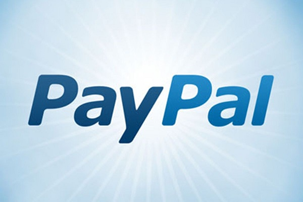 $100 Amazon, PayPal Or Steam Credit Sweepstakes
