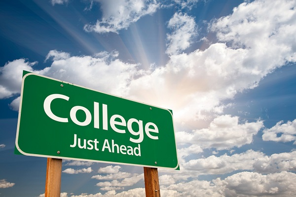 $5,000 College Savings Bond For Your Child Giveaway