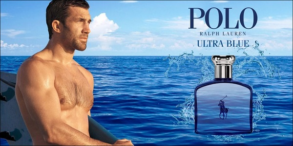 Polo Ralph Lauren Ultra Blue Fragrance Giveaway