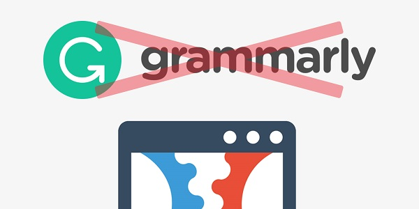Grammarly Subscription Sweepstakes