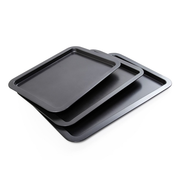 3-Piece Cookie Pan Set Sweepstakes