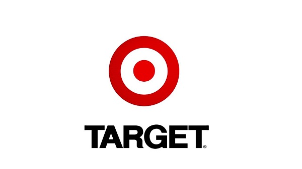 Target Gift Card Sweepstakes