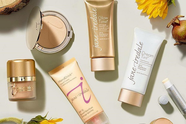 Skincare Makeup Products Sweepstakes