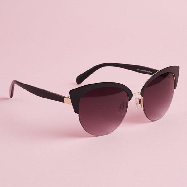SubApollo Sunglasses Sweepstakes