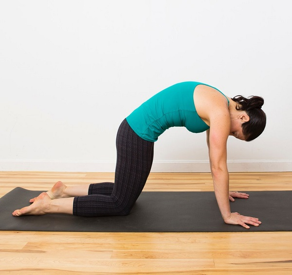 Yoga Starter Pack Sweepstakes