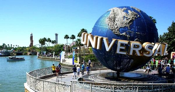 Orlando, FL Vacation Sweepstakes