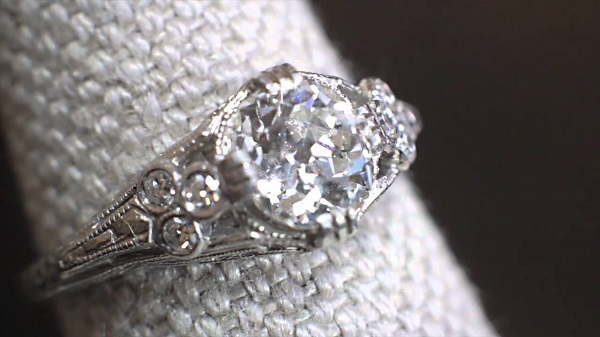 $300 Jewelry Sweepstakes