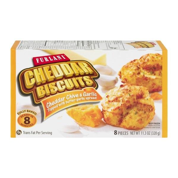 Free Furlani Foods Product Coupon