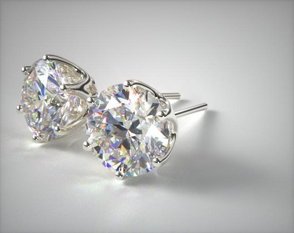 Jewelry And Gift Cards Giveaway