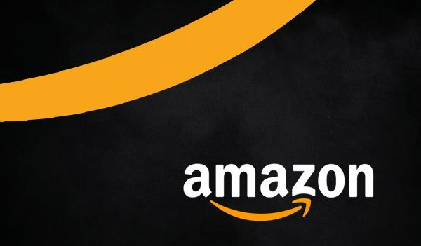 Airbnb or Amazon Gift Card Giveaway