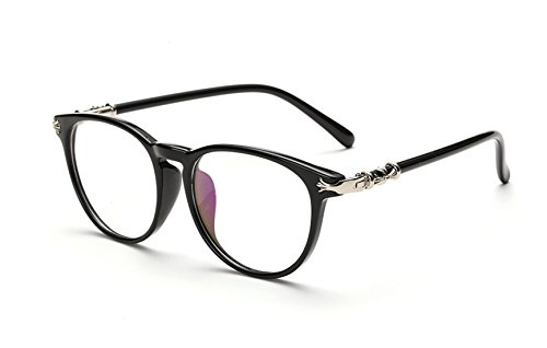 Pictor Computer Glasses Giveaway