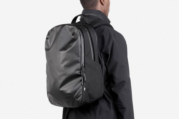 Aer Tech Backpack Sweepstakes