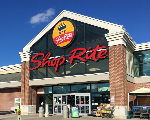 $200 ShopRite Gift Cards Giveaway