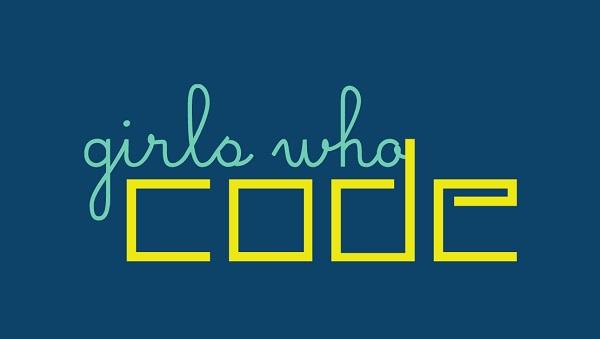 Free Girls Who Code Starter Kit