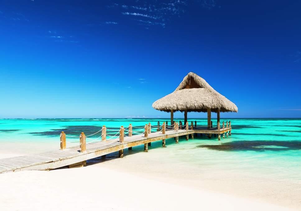 Maldives Dive Vacation Sweepstakes