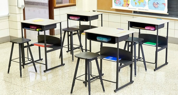 Classroom Makeover Giveaway