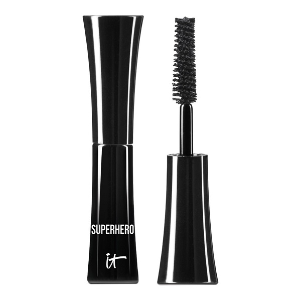 Free It Cosmetics Superhero Mascara For Your Birthday