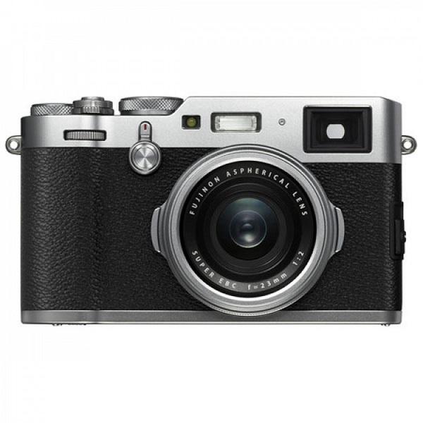 Fujifilm Camera Package Giveaway