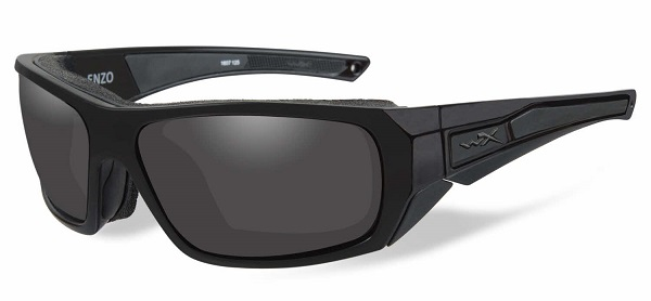 Wiley X Sunglasses Of Your Choice Sweepstakes