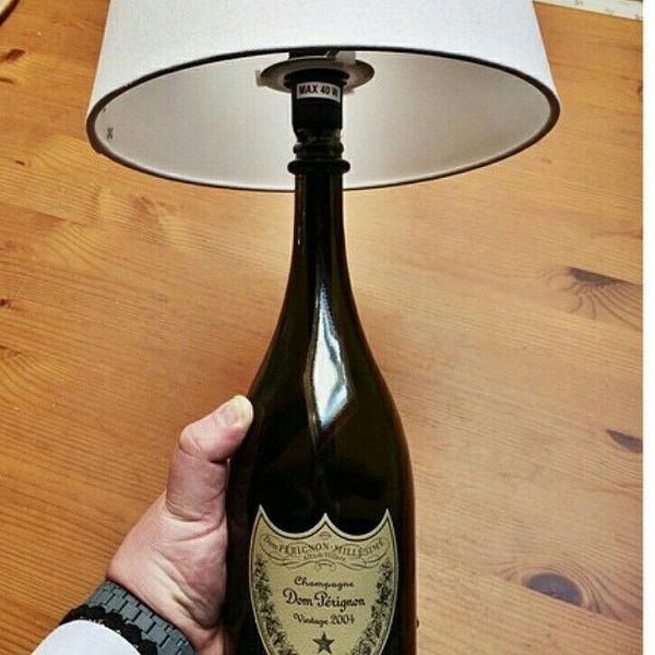 FB Wine Accessory Giveaway