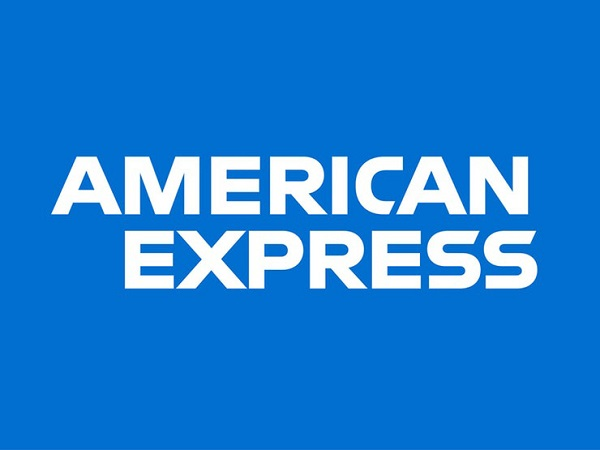 $2,000 American Express Gift Card Sweepstakes