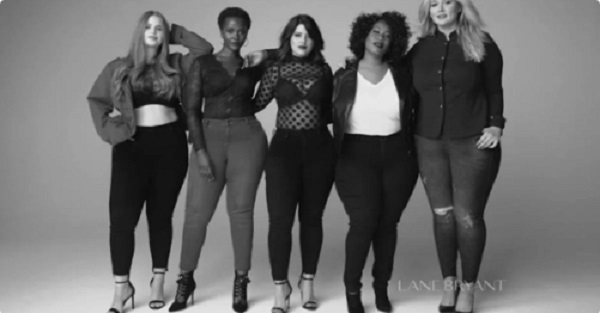 Free $10 Off At Lane Bryant (NO CASH PURCHASE NEEDED)