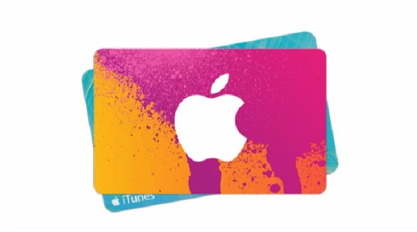 Free $2 iTunes Gift Card (With My Coke Rewards)