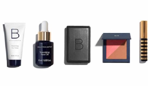 Free Beautycounter Beauty Samples