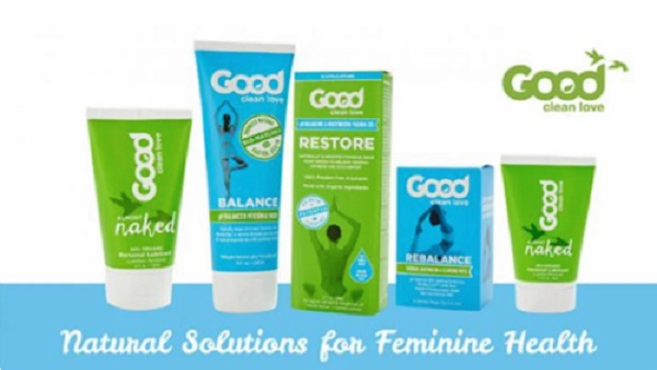Free Personal Cleansing Wipes