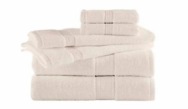 Free WestPoint Sheet Set, Towel Set Or Blanket