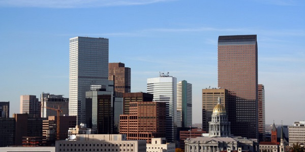 Trip For Two To Denver, CO Sweepstakes