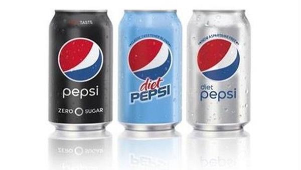 Free Pepsi  Zero Sugar Or Diet Pepsi At 7-Eleven