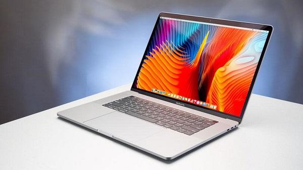 Apple MacBook Sweepstakes