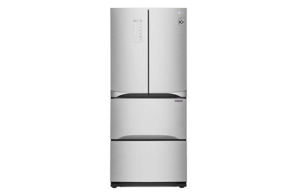 Free LG Kimchi Refrigerator